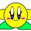 Chubby-McChubby's avatar