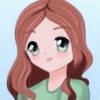 ChubbyAlyse's avatar