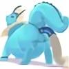 ChubbyBalloonVixen's avatar