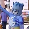 Chubbybear47's avatar