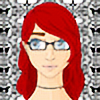 ChubbyBerr21's avatar
