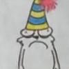ChubbyBunny98's avatar