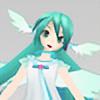 chubbybunnycherrychu's avatar