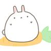 chubbychaser024's avatar