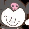 chubbychubchubbooboo's avatar