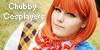 ChubbyCosplayers