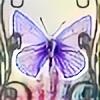 chubbycubby's avatar
