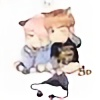 ChubbyDumplin's avatar