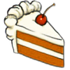 Chubbyes's avatar