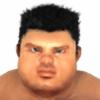 chubbygiant-barefoot's avatar
