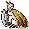ChubbyKise's avatar