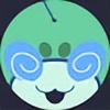 chubbylava's avatar