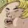 chubbylink's avatar