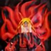 chubbylover29's avatar