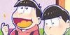 Chubbymatsu's avatar