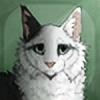 ChubbyOwnz's avatar