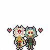 ChubbyPikachu's avatar