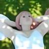 ChubbyPrincess32's avatar