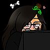 ChubbyPumpkinn's avatar
