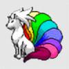 Chubbypuppies67's avatar