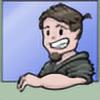 ChubbysCurryMcToastK's avatar