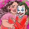 ChubbySiren's avatar
