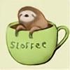 ChubbySloth's avatar