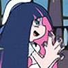 chubbysweetie's avatar