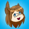 ChubbyWolfJ's avatar