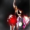 chubeery's avatar