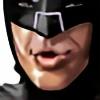 CHUBETO's avatar
