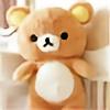 Chubi-Adopties's avatar