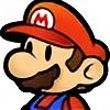 chubicorn45's avatar