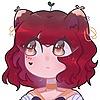 Chubisita's avatar