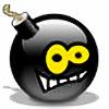 ChubNick-ART's avatar