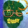 ChubSkell's avatar