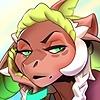 ChubStarR's avatar