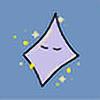 ChubyChibiLegs's avatar