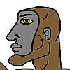 ChubySonic's avatar