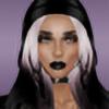 chubziez's avatar