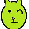 Chuchi24's avatar