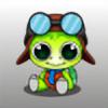chuchidraw's avatar