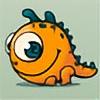 Chuchilko's avatar