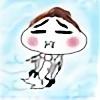 chuchine's avatar