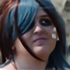 Chucho-Luna's avatar