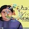 chuchoman's avatar