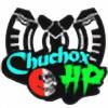 CHUCHOX-HP's avatar