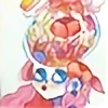 ChuChu-art's avatar