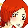 ChuChu-Chama's avatar