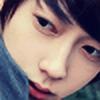 chuchu12's avatar